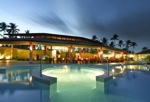 The Royal Suites Turquesa by Palladium Adult Only Punta Cana, Dominican Republic