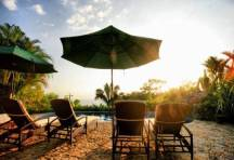 Adults Only Hotels in Costa Rica