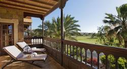 Hotel Elba Golf Fuerteventura Adults Only