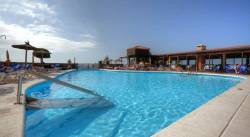 adults only hotels Tenerife