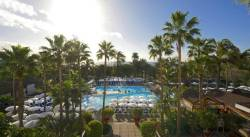 Iberostar Costa Canaria Adults Only Hotel