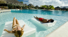 Adults Only Hotels Punta Cana