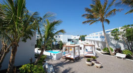 Adults Only Hotels Lanzarote