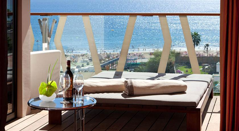 Adults Only Hotels Gran Canaria